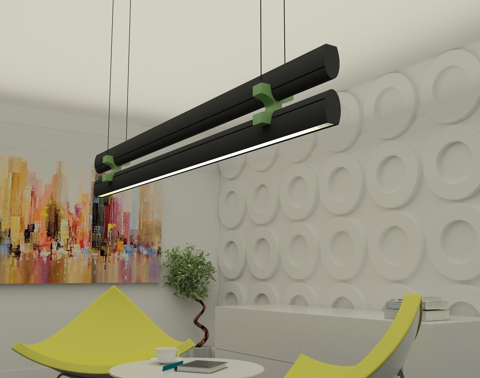 """Tasarımla aramızdaki güçlü bağ """"Nest"""" Design Turkey İyi Tasarım ile ödüllendirildi!Tasarımla aramızdaki güçlü bağ """"Nest"""" Design Turkey İyi Tasarım ile ödüllendirildi!"""