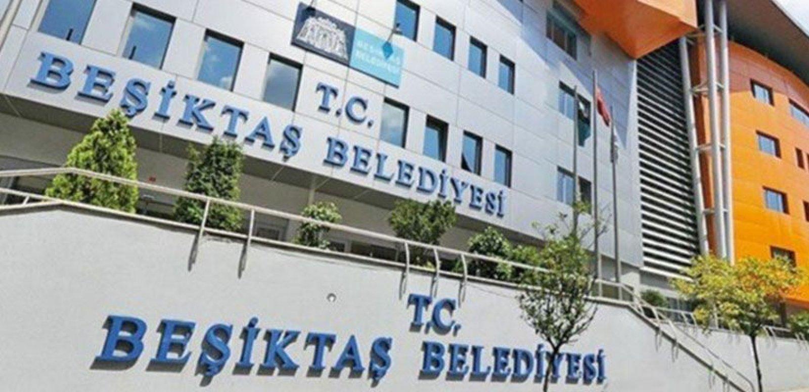 Etiler – Beşiktaş Belediyesi