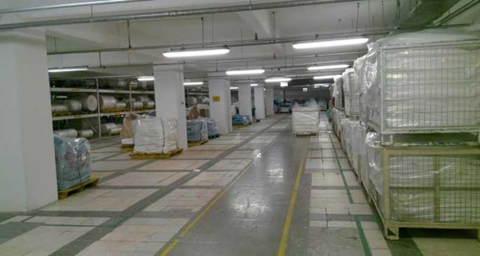 Sunjut Fabrikası