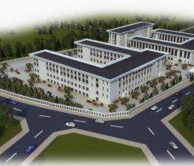 Projelerimiz: Tenzile Erdoğan İmam Hatip Lisesi