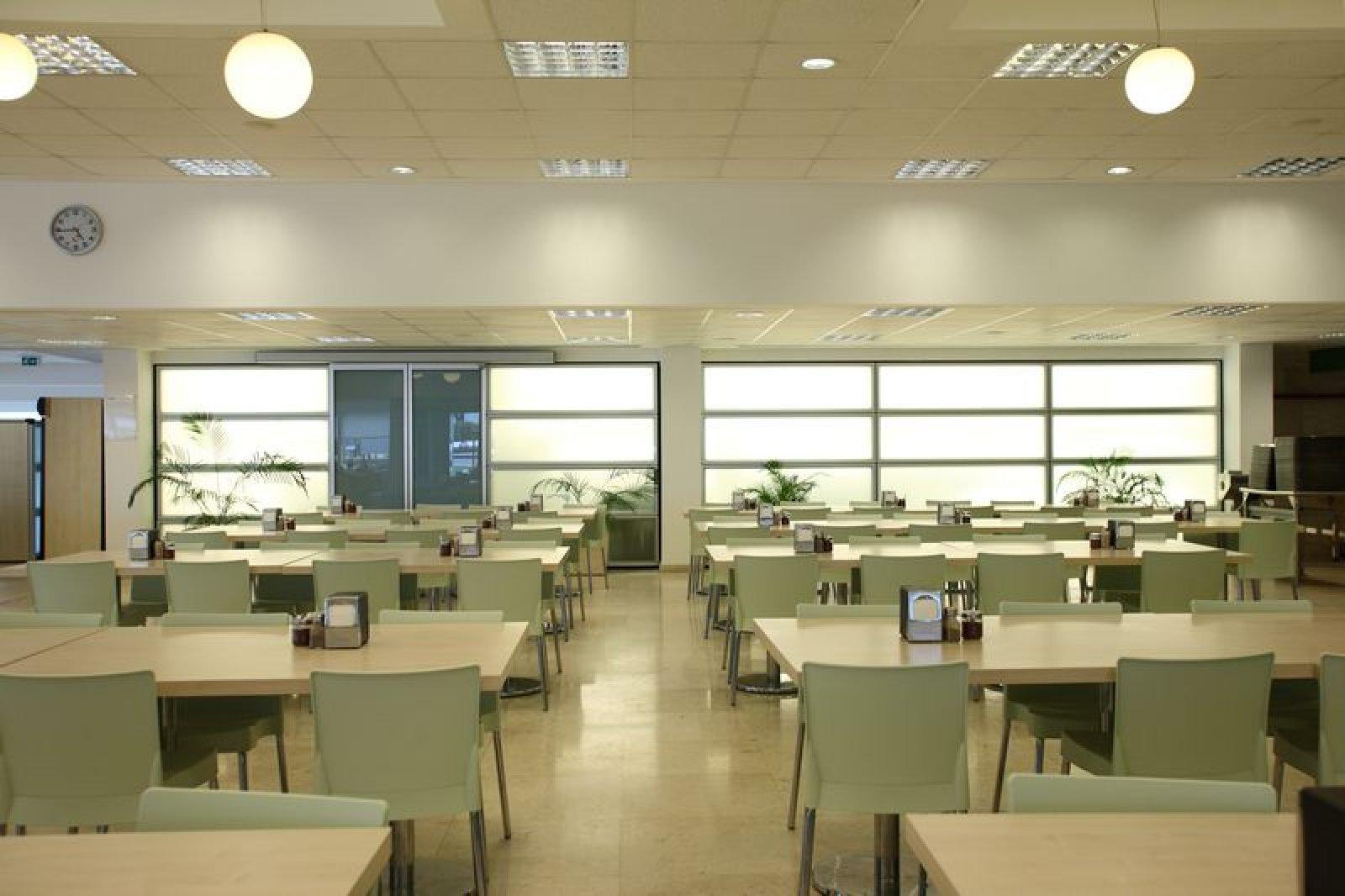 Tüpraş Genel Merkezi